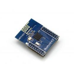 Módulo de Comunicação Bluetooth 4.0 e NRF51822