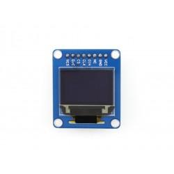 Módulo OLED RGB 0.95'' - (B)