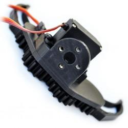 Garra Bot'n Roll V2 c/ servo