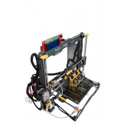 Hello BEE Prusa - 3D printer