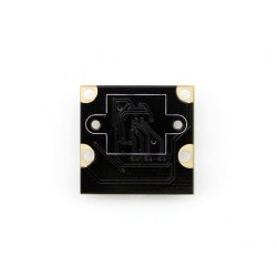 RPi Camera (E), Supports Night Vision