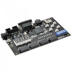 FPGA - Mimas V2 Spartan 6 - Placa de desenvolvimento c/ DDR SDRAM