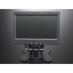 LCD01045