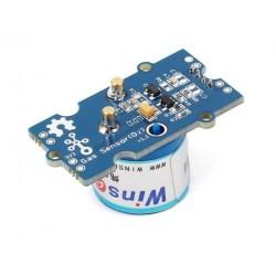 Grove - Gas Sensor(O2)