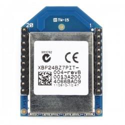 XBee Pro 63mW Série 2B - PCB Antena