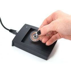 RFID RFID/NFC S50 Card Reader - PS/2 Interface