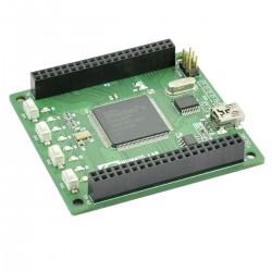 Mimas - Spartan 6 FPGA Placa de Desenvolvimento