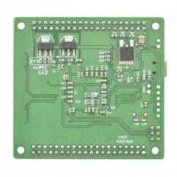 Mimas - Spartan 6 FPGA Development Board