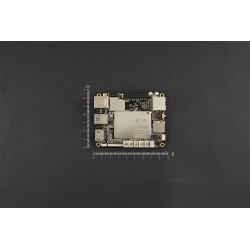 LattePanda 4G/64GB without Win10 product key
