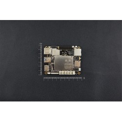 LattePanda 2G/32GB with Win10 product key