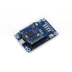 Módulo RF433 bidireccional - CC1101