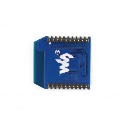 Core2530 (B) - pinout xBee