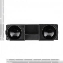 Sharp GP2Y0A710K0F IR Range Sensor (100-550cm)