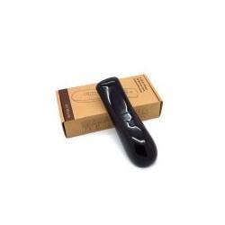 Rato sem fios 2.4G 3D Air Mouse