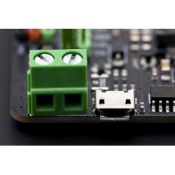 Romeo BLE - Arduino c/ Driver de Motores e Bluetooth 4.0