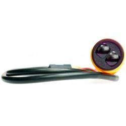 Sensor Infravermelhos ON/OFF ajustável - SEN0019