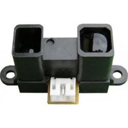 GP2Y0A02YK - Sensor IR