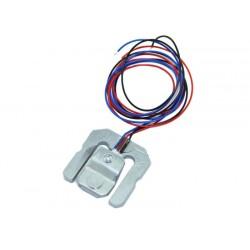 Load Sensor 0-50Kg 28x28x8mm