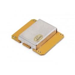 Doppler X band Radar detector sensor module 10.525GHz