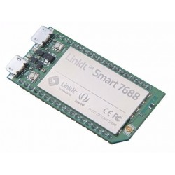 LinkIt Smart 7688 - Linux Board
