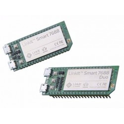 LinkIt Smart 7688 - Linux Board