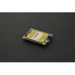 Gravity: Sensor Microondas Digital p/ detecção movimento