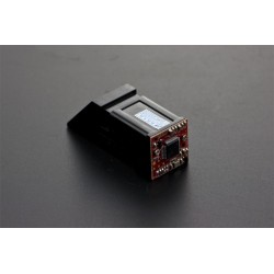 Leitor impressão digital - 1000 fingerprint