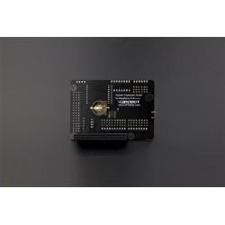 Arduino Leonardo compatível para Raspberry Pi B (compatível com RPi 2 Model B)