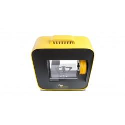 BEEINSCHOOL - 3D printer