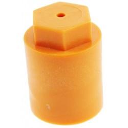HUB de Plástico - FIT0198