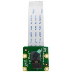 Módulo de câmara para Raspberry Pi V2 8MP 1080p