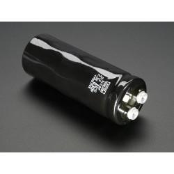Super Condensador - 2.5V 630 Farad