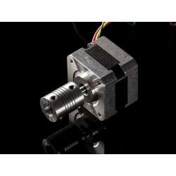 Acoplador mecânico 5mm/10mm