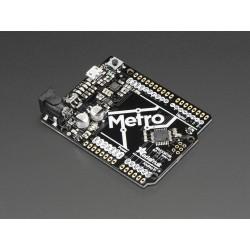 Adafruit METRO 328 sem headers - ATmega328