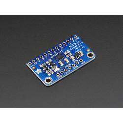 Controlador 12 teclas capacitivas - Adafruit MPR121