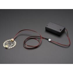 Extensão JST-PH p/ bateria - 500mm