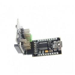 Flyduino-A 12 Servo Controller - DFR0136
