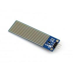 Sensor de água - WS