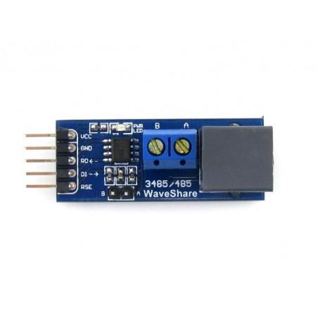 RS485 Board (5V)