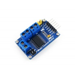 Motor Control Board - L293D