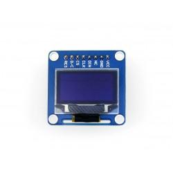 0.96inch OLED (B)