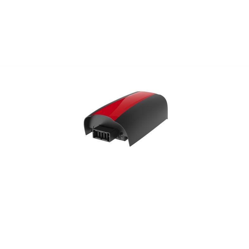 Battery Red Bebop 2