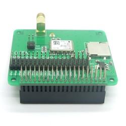 HAT GPS NEO-6 Add-on V2.0 para Raspberry Pi