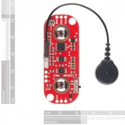 Sensor de Músculo v3