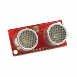 Sensor Ultrasónico SRF08