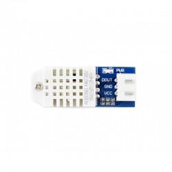 DHT22 - Módulo Sensor de Temperatura e Humidade