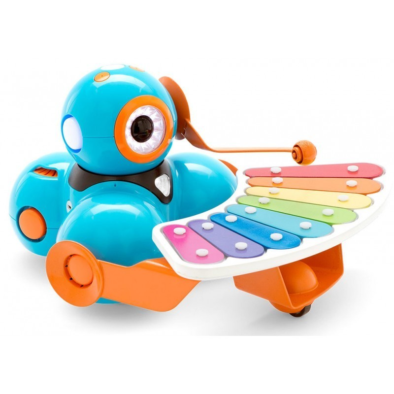 Dash Robot Accessory Xylophone