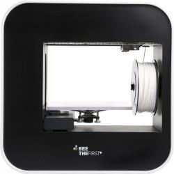 BEETHEFIRST Impressora 3D