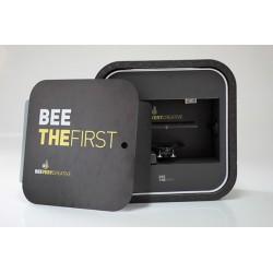 BEETHEFIRST - 3D printer