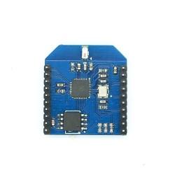 ESP8266 Wee Serial Wifi Module for Arduino